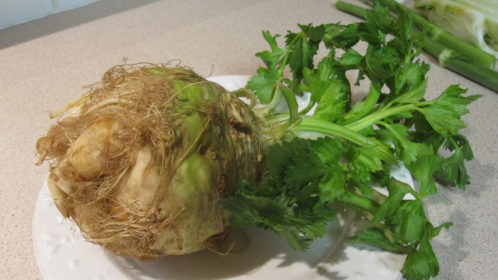 blog-image-celeriac-large